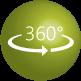 logo-visite-virtuelle81x81
